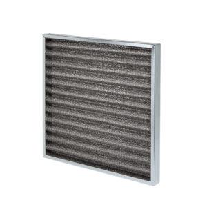 Celle a carbone attivo - Sepco filtri