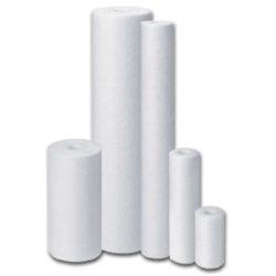 Elementi liquidi - Sepco Filtri