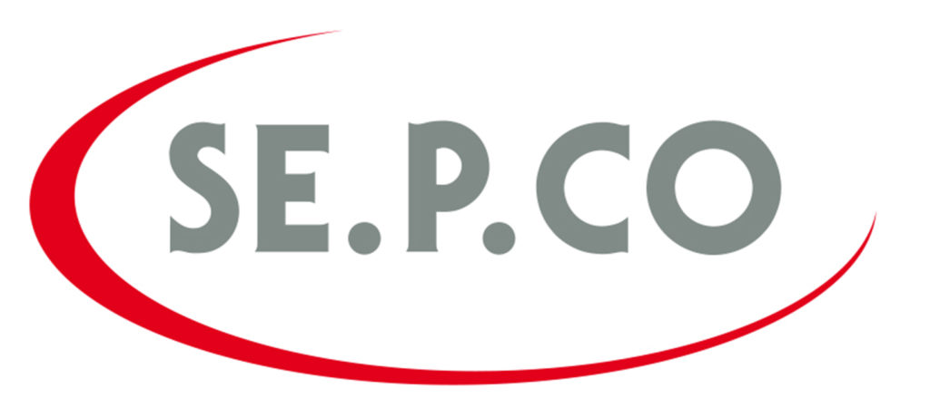 Sepco Filtri - Prodotti