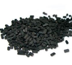 Carbone attivo - Sepco Filtri