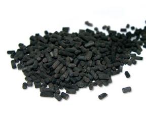 ricariche carbone attivo - Sepco filtri