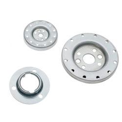 Componenti filtri - Sepco Filtri