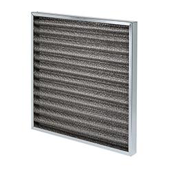 Celle filtranti - Sepco Filtri