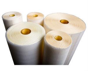 Microfiltrazione/Ultrafiltrazione/Nanofiltrazione - Sepco filtri